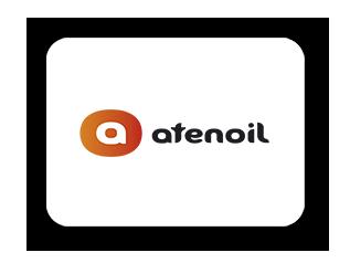 atenoil